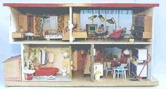 Dollhouses 50 27
