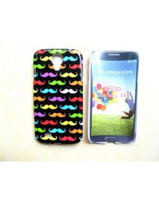 Mobiles, Lunch Box, Samsung, Phone Cases, Iphone, Mobile Phones, Bento Box, Phone Case