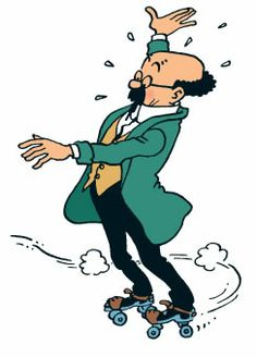 http://us.tintin.com/wp-content/uploads/2011/09/characters-professor-calculus-select2.jpg