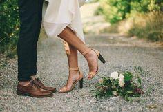 Berries and Love - Página 45 de 190 - Blog de casamento por Marcella Lisa