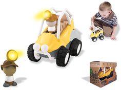 Sprig, Natural Toys