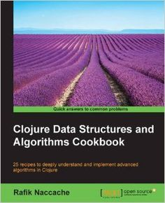 "Read ""Clojure Data Structures and Algorithms Cookbook"" by Rafik Naccache available from Rakuten Kobo. 25 recipes to deeply understand and implement advanced algorithms in Clojure About This Book Explore various advanced a. Sql Server Reporting Services, Bjarne Stroustrup, Genetic Algorithm, World Data, Most Asked Questions, Data Structures, Business Intelligence, Computer Programming, This Book"