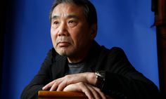 Survey commissioned by the Man Booker International prize finds authors including Elena Ferrante and Haruki Murakami are driving a boom in UK sales of translated literary fiction
