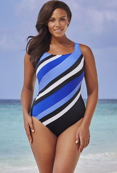 Cover-ups Temperate Beach Cover-up Dresses Women Sexy Bikini Swimsuit Covers Tunic Cover Up And Tunics Plus Size Swimwear 2019 New Hollow Loose To Reduce Body Weight And Prolong Life