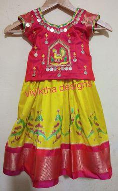 Lehanga For Kids, Dresses For Work, Summer Dresses, Work Blouse, Blouse Designs, Children, Collection, Fashion, Boys