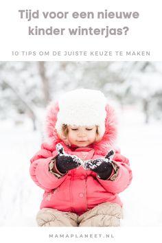 Baby Hacks, Keep Up, Babys, Winter Hats, Crochet Hats, Lifestyle, Fashion, Blogging, Babies