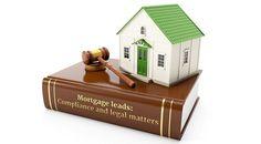 #Mortgage_Leads. @lseleads
