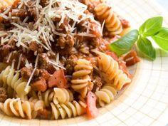 32 Easy Italian Recipes For Columbus Day