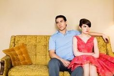 How to Deal With an Unhappy Marriage