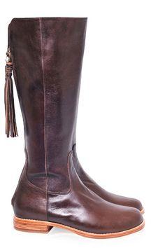 boots – ELF
