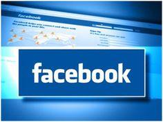 Baixar Facebook #baixar_facebook , #baixar_facebook_gratis , #baixar_facebook_movel : http://www.baixar-facebook-gratis.com/