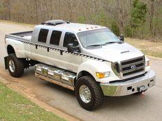 ford trucks old Diesel Trucks, Dually Trucks, Lifted Trucks, Pickup Trucks, Dodge Diesel, Ford F650, Ford Bronco, Pick Up, Monster Trucks