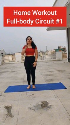 Body Weight Leg Workout, Full Body Gym Workout, Gym Workout Tips, Waist Workout, Workout Challenge, Workout Videos For Women, Dance Workout Videos, Gym Workout For Beginners, Fitness Workout For Women