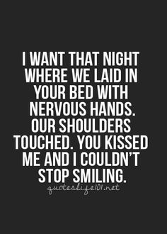 Collection of love quotes, best life quotes, quotations, cute life… All Quotes, Good Life Quotes, Relationships Love, Relationship Quotes, Same Love, Love You, Videos Tumblr, Quotes About Moving On, Hopeless Romantic