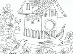 Birds - Google Drive Bible Verse Coloring Page, Coloring Pages, Addams Family Characters, Kids Church, Google Drive, Bible Verses, Birds, Creative, Journaling