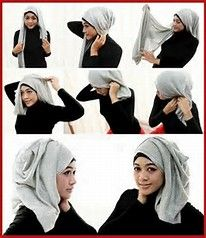 Résultat d'images pour turban idée