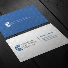 Sprout Pediatric Dentistry LOGO complete, business card only by ...