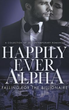 Here is your chance to win a $50 Gift Card from USA Today Bestselling Author Victoria Pinder. Also please buy Happily Ever Alpha: Falling for the Billionaire where you can get 20 Novels for 99 cents. Amazon  Barnes and Noble   iTunes   Kobo