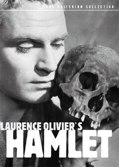 Rent Hamlet starring Laurence Olivier and Jean Simmons on DVD and Blu-ray. Get unlimited DVD Movies & TV Shows delivered to your door with no late fees, ever. One month free trial! Daryl Hannah, Jean Simmons, The Criterion Collection, Gary Cooper, Kirk Douglas, Stanley Kubrick, Anti Social, Quentin Tarantino, William Shakespeare