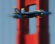 Фото военных самолетов | Время фотографии