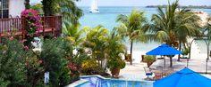 Chabil Mar, Belize