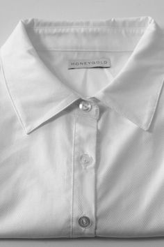 Half Placket Shirt http://honeygold.eu/product/half-placket-shirt/