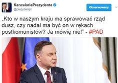 Przypomnę ze PinokioAD w rządzie PiS 05/07 był wiceministrem i siedział obok wiceministra Kryże. Tego Kryże co Komorowskiego wsadzał za 11XI /@Pazdziernikowa/