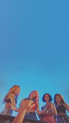 "Wonder Girls ""Why So Lonely* Yubin, Yeeun, Sunmi And Hyerim Fondo de pantalla HD iPhone Wallpaper lockscreen Hyuna Wonder Girls, Wonder Girls Nobody, Wonder Girl Kpop, Yubin Wonder Girl, Sohee Wonder Girl, Future Wallpaper, Girl Wallpaper, Wallpaper Lockscreen, K Pop"