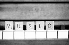 scrabble + piano = win