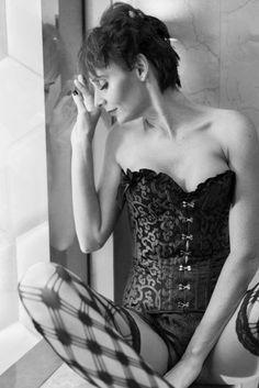 All Latest photos at ASW Photo Community  #areashootworld #photography #fashion #fotografia #art #dior #chanel #versace #armani #nikon #vogue #cosmopolitan #magazine #elle #marieclaire  #collection  #maquiagem #makeup #clothes #dresses #stylish #chic #portrait