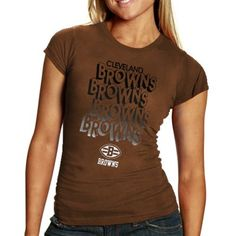 Cleveland Browns Apparel - Browns Gear - Cleveland Browns Clothing - Nike -  Merchandise - Shop - Gifts - Store 15058fa3d