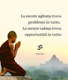 Motivational Quotes, Inspirational Quotes, Hash Tag, Study Motivation, Osho, Positive Mindset, Namaste, Favorite Quotes, Spirituality