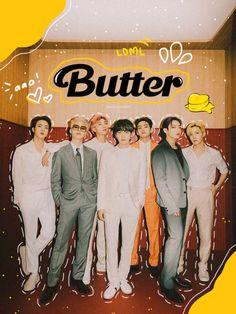 Bts Aesthetic Wallpaper For Phone, V Bts Wallpaper, Foto Bts, Bts Taehyung, Bts Jimin, Bangtan V, Bts Tickets, Les Bts, Bts Bulletproof