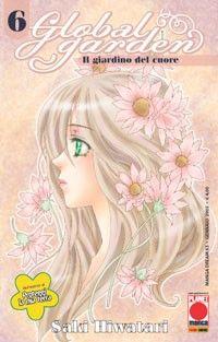 Shoujo, Disney Characters, Fictional Characters, Aurora Sleeping Beauty, Disney Princess, Garden, Anime, Art, Art Background