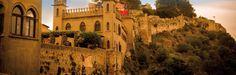 14 Castillos para descubrir #valenciaturisme Valencia, Portal, Castles, Tourism