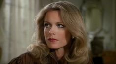 Shelley Hack – Charlie's Angels Cheryl Ladd, Charlie Perfume, Annette O'toole, Meredith Baxter, Angel Cast, The Stepfather, Good Morning Angel, Drama Stage, Shelley Hack