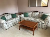 a12bb9cca1c Used Couches for sale in Schwenksville. letgo