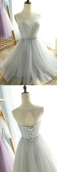 Homecoming Dress,Homecoming Dress Short,Prom Dress Short,Cheap Prom Dresses,Cheap Homecoming Dresses,Cheap Evening Dress,Homecoming Dresses Cheap,Quality Dresses,Party Dress,Fashion Prom Dress,Prom Gowns,Dresses for Girls,Prom Dress,Simple Prom Dresses,Simple Sheer Short Prom Dress,Lace Up Pleats Homecoming Dress SH127
