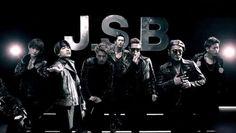 J.S.B.DREAM