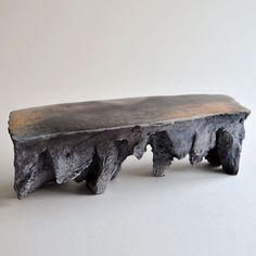 http://artceramic.degotrade.com/sculpture/236-Sculpture-11-de-Anne-Bulliot.html