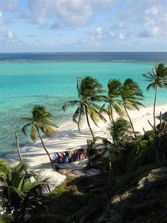 St.Vincent and Grenadines