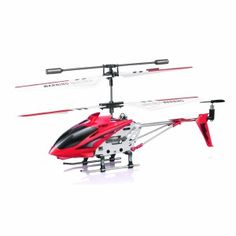 RC Helicopter Universal Remote Control Kids Toy Gyro Syma Boy Easy Fly Exciting for sale online Best Remote Control Helicopter, Universal Remote Control, Rc Helicopter, Drones, Perfect Camera, Drone For Sale, Indoor Outdoor, Outdoor Toys, Outdoor Games