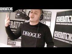 Par Toutatis / Vie De Cochon  (Live des Studios Générations)