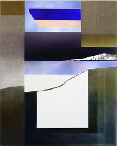 Untitled, 2009 | Svenja Deininger