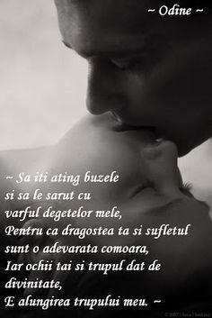 ~ Odine ~ Carte de Iubire~: ~ Oh Iubire ~ Tsunami, Love, Amor, Tsunami Waves