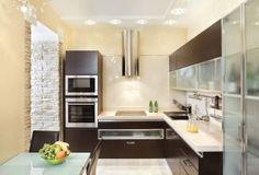 Pro #71855 | Granite Countertop Experts, Llc | Newport News, VA 23605