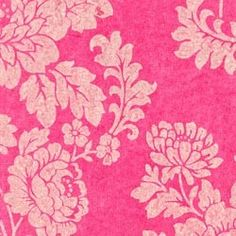 Pink pattern. book design stuff