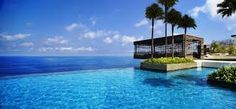 floating swimming pools architecture - Google Search
