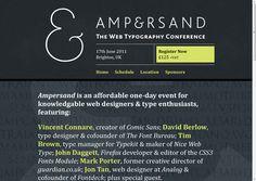 web type 4 Comic Sans, Type 4, Cool Logo, The Creator, Web Design, Typography, Cool Stuff, Google Search, Logos