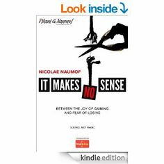 """Looking for the next Behavioural Science must-read? In his compelling new book, It Makes (No) Sense (with an intro by the Chief Juicer!), Decision Designer & Behaviour Builder Nicolae Naumof presents a """"4D model"""" of human decision-making to create interventions that lead to consistent behavioural change."""